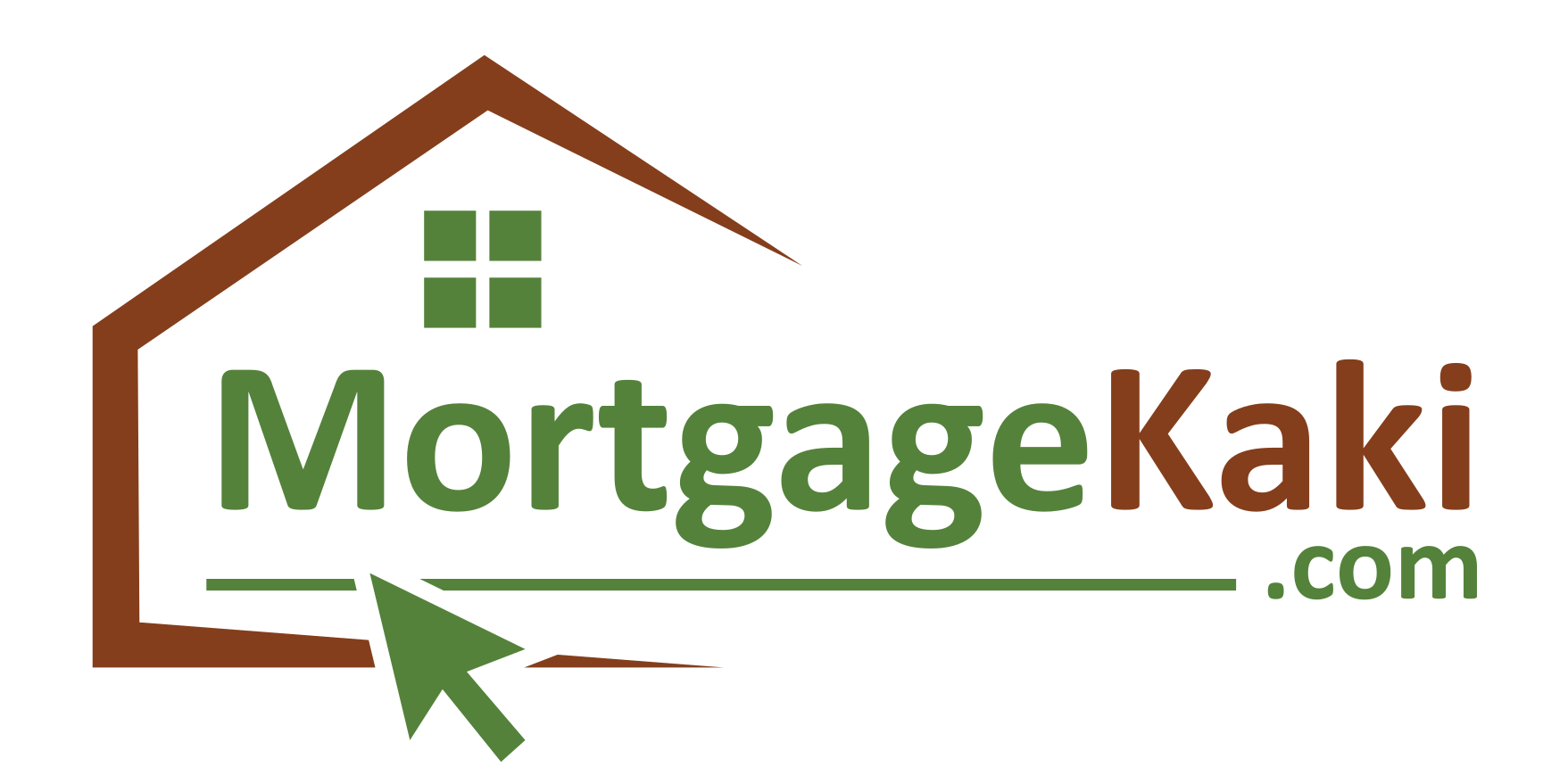 Mortgage Rates Apr 2020 - Try it for yourself to see the savings